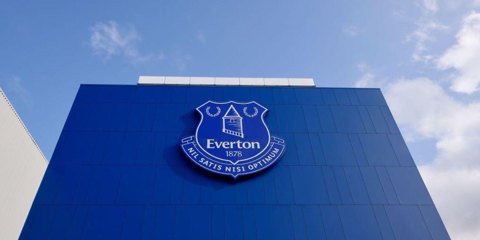 LIVE BLOG: Everton To Face Pumas